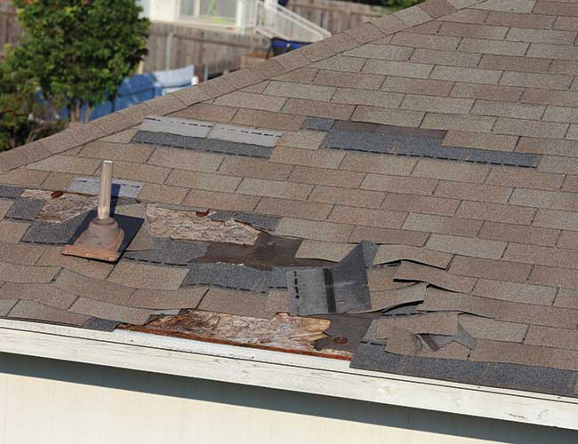 Do I Need A Roof? Five Ways to Tell It's Time for a New Roof