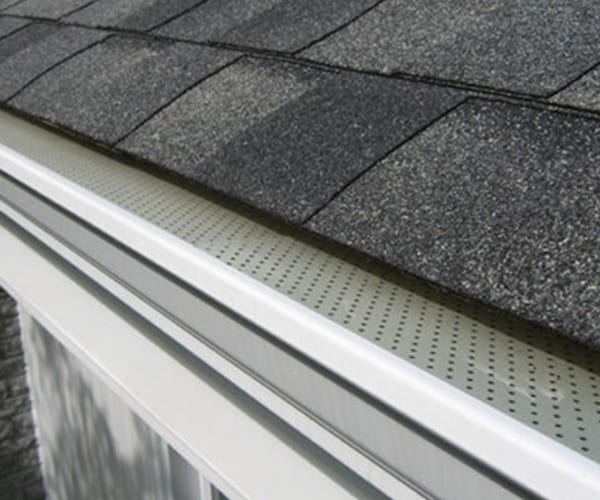 Gutter Installation Livonia Michigan