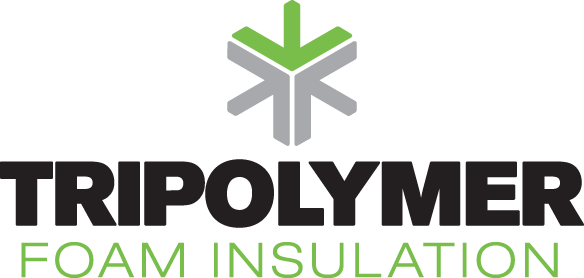 logo-foam-insulation@2x